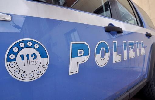 Sanremo, ruba un televisore da un supermercato: arrestato dalla Polizia 31enne spagnolo