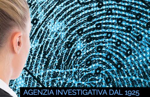 Chiarisci i dubbi sulla tua relazione sentimentale e tutela il tuo reddito: l'Agenzia Investigativa Aginform è il professionista della tua sicurezza