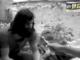 """""""Bussana, la Pompei ligure"""". Il video documentario girato negli anni '70 da Roberto Pecchinino"""