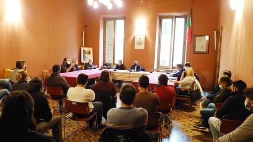 """Valle Arroscia, Piana: """"Fondamentale valorizzare allevamento e aziende del territorio"""""""
