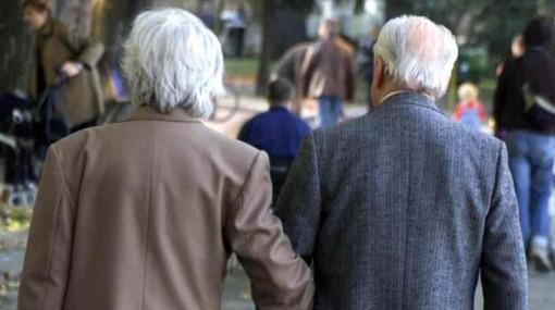 Sanremo: nuovo contributo del gruppo Fos sull'assistenza sanitaria nelle residenze per le persone anziane o fragili
