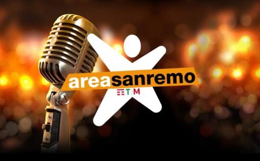 Area Sanremo Tim 2020, al via nel weekend le audizioni e i corsi on line