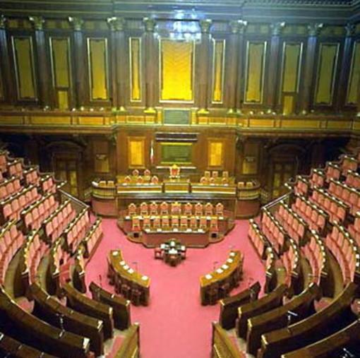 La Confartigianato ha proposto in Senato un emendamento contro lo sconto in fattura che penalizza le piccole imprese