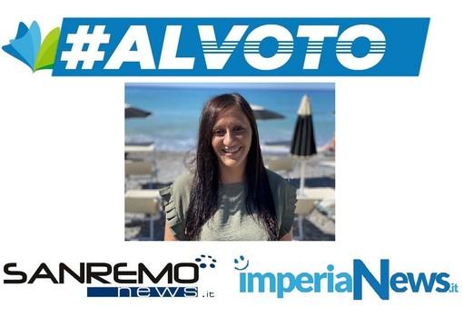 """#alvoto – Veronica Russo (Fratelli d'Italia): """"La sicurezza costituisce un bene primario per i cittadini, per il turismo e per l'economia"""""""