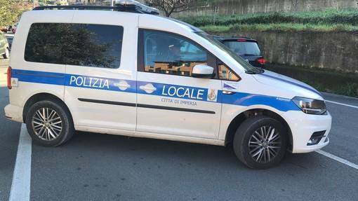 Consiglio autonomie locali liguri, approvate due proposte di legge su polizia locale e raccolta funghi epigei