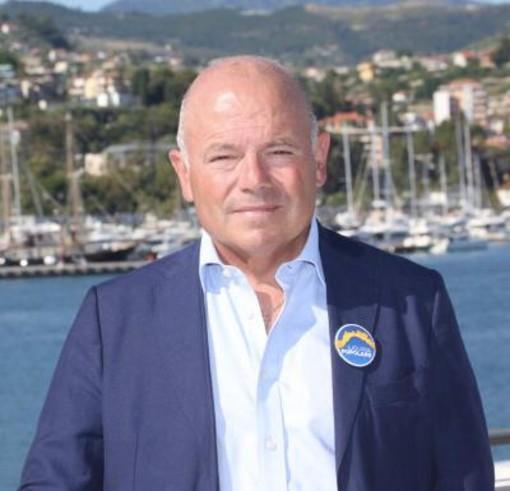 Antonio Bissolotti
