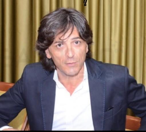 """Sanremo, vertice di Fratelli d'Italia, Consiglio: """"Tante le iniziative in programma per il nostro territorio"""""""