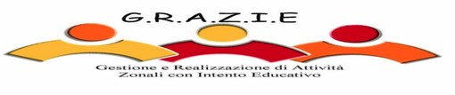 Vallecrosia: oggi l'associazione 'Grazie' Don Bosco compie 10 anni, un importante cammino