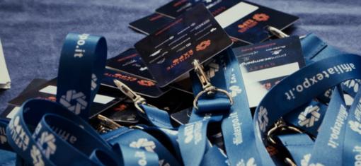 Affiliate Expo: a marzo la seconda edizione dell'evento italiano interamente dedicato all'Affiliate Marketing