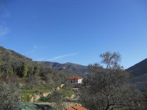 Liguria: non solo mare ma anche gli agriturismo, approvata la nuova legge regionale che regolamenta il settore