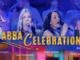 Abba Celebration al Casinò di Sanremo