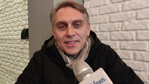 """Buoni auspici per il 2021, da Pieve di Teco il sindaco Alessandri: """"Ripartire con un spirito più solidale per recuperare il tempo negato"""" (Video)"""