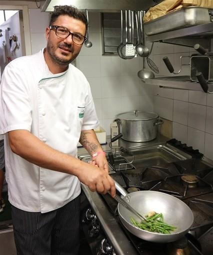 Sanremo: piatti gourmet direttamente e velocemente a casa tua grazie al ristorante Boscobello
