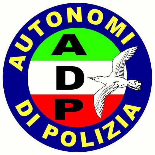 """Sanremo: sindacato Autonomi di Polizia """"L'omicidio di Lodi testimonia l'importanza di avere un organico sufficiente"""""""