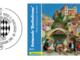 Dolceacqua: domenica prossima, annullo filatelico di Poste Italiane dedicato ai piccoli comuni
