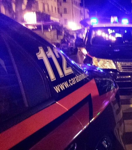 Imperia: maxi controlli dei Carabinieri nel weekend, verifiche su veicoli ed esercizi pubblici