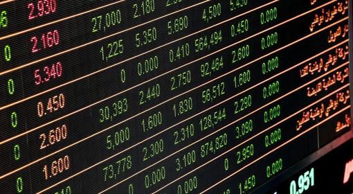 I 3 migliori Broker Azionari online