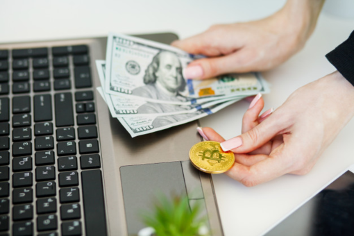 Modi intelligenti per spendere un bitcoin