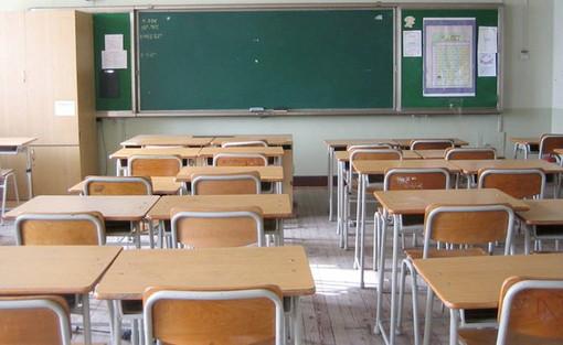 """Imperia: lo studente è dislessico e la scuola non lo ammette alla maturità, interviene il Tar """"Potrà fare l'esame"""""""