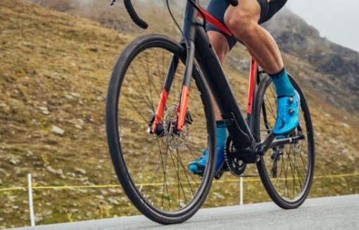 L'e-bike per le lunghe distanze è affidabile?