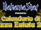 Al Bahama Star un calendario di mezza estate ricco di eventi