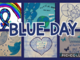 Nella giornata mondiale della consapevolezza sull'autismo, gli eleborati degli alunni dell'IC Sanremo Ponente