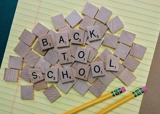 Al Molo 8.44 di Vado Ligure è tempo di Back to school