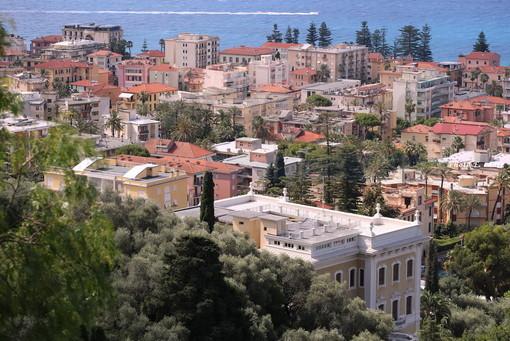 Tre ville a Bordighera: anche la città delle palme nell'inchiesta 'Fincen Files' sui documenti del Tesoro americano