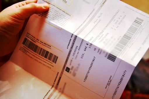 Sanremo: servizi non resi ma pagati in bolletta, si allargano le segnalazioni dei nostri lettori