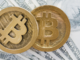 Il mondo finanziario non può fare a meno di parlare di Bitcoin