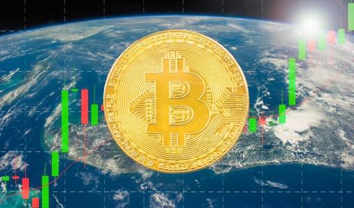 Futuro e futuro della valuta virtuale Bitcoin ── ultime previsioni