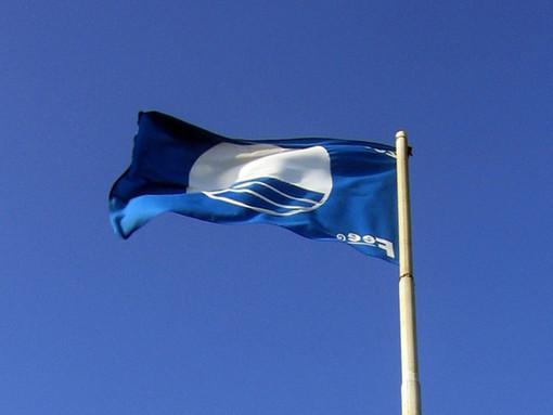 Santo Stefano al Mare otterrà la Bandiera Blu: l'anticipazione del sindaco Pallini