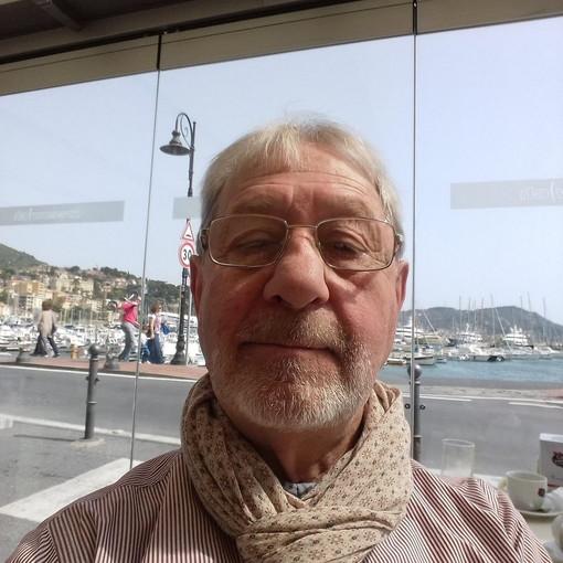 Bruno Giustacchini