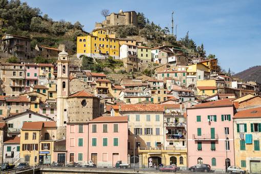 Badalucco: 12 giugno primo consiglio comunale in piazza, numerose novità in vista a partire dai numeri della maggioranza