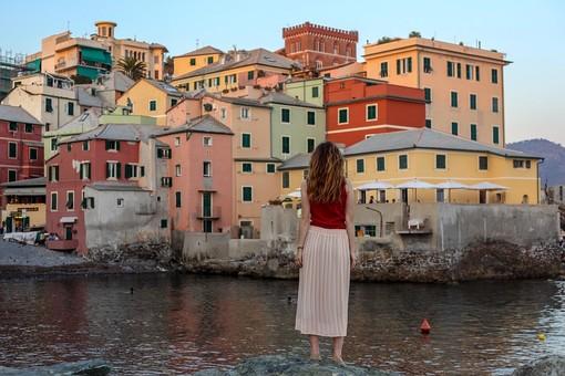 Vendita case a Genova: le 3 migliori zone dove acquistare oggi