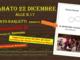 Sanremo: sabato prossimo, presentazione libro di Renato Barletti 'Il Senso del Viaggio'