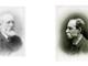 Ventimiglia: sabato un convegno per parlare del legame tra le figure di Clarence Bicknell e Thomas Hanbury