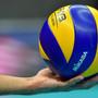 Pallavolo: una vittoria e una sconfitta per gli under 19 della Riviera Volley Sanremo