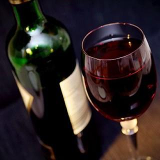 """Riaperture, l'appello di Coldiretti Liguria: """"La ristorazione è fondamentale per il vino made in Italy"""""""