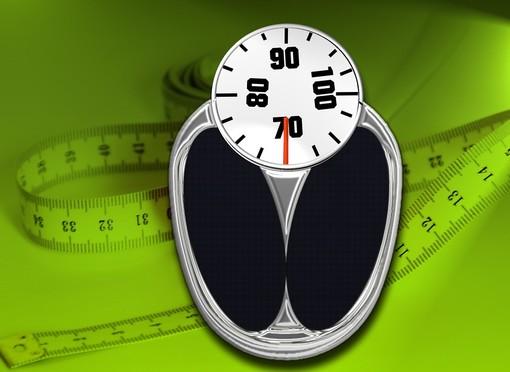 Bilancia pesapersona: una nemica-amica della dieta