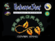 Bahama Star: battute finali per il restyling del loft estivo