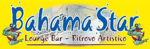 """Al Bahama Star domenica 15 settembre ultimo appuntamento con l'Aperizumba. Prosegue il format  """"By Day"""" e """"By Night e al via le iscrizioni per Alma percorso vocale"""