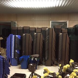 Sanremo: al via la raccolta differenziata in gran parte della città. Cosa ci si aspetta dal nuovo metodo di conferimento rifiuti?