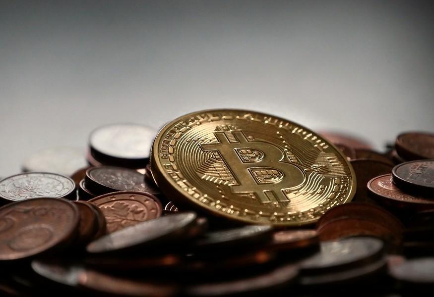 perché utilizzare bitcoin)