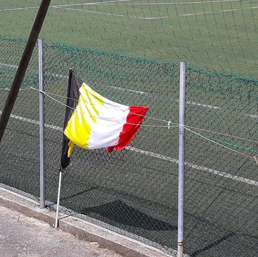 Calcio, la Polisportiva Vallecrosia Academy presenta i mister dei 2013, 2014, 2015 e 2016