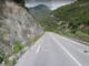 Lavori a Breil: da domani un mese di chiusura diurna della strada, deviazione obbligatoria via Sospel