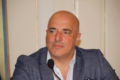 """Coronavirus: Regione e agenzia In Liguria studiano le strategie per la ripartenza. Assessore Berrino """"Programmare da oggi per non perdere attrattività"""""""
