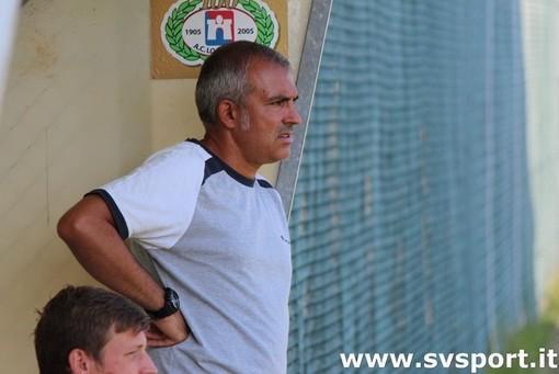 """Calcio. Pietro Buttu entra nel tempio di Coverciano, l'allenatore è stato ammesso al corso """"Uefa A"""""""