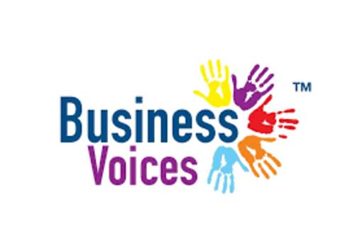 I lavori di ripristino proseguono alla scuola Primaria di Caramagna grazie ai membri del Movimento Business Voices di Imperia