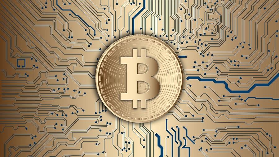 cosa dà bitcoin il suo valore
